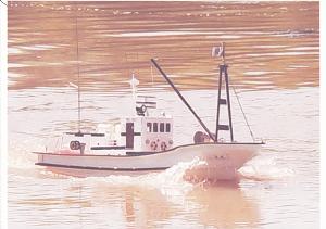 北海道 船_0002