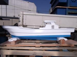 DSCF0661