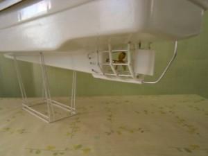 DSCF2092